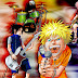 Download Lagu Ost. Naruto Shipudden Full