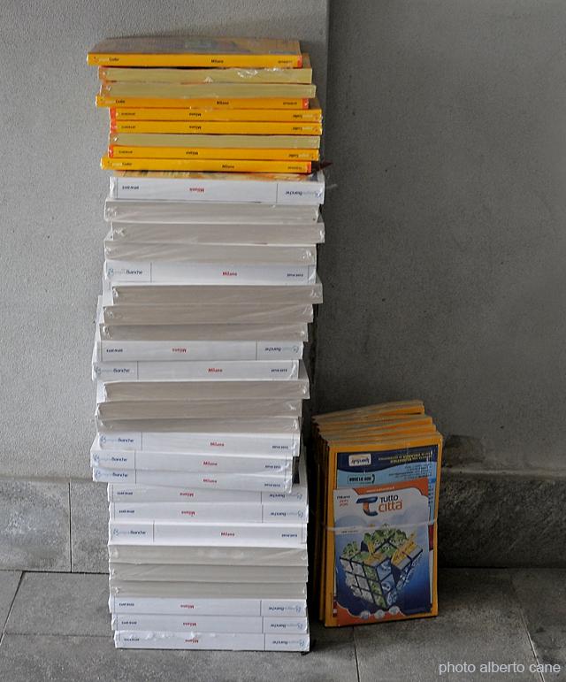 elenchi telefonici, pagine bianche, pagine gialle