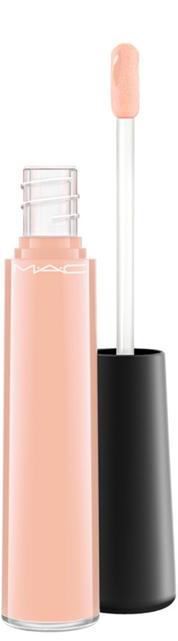 M·A·C 'Haute Dogs - Mineralize' Lipglass
