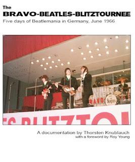 http://www.bravo-beatles-blitztournee.de/39994.html