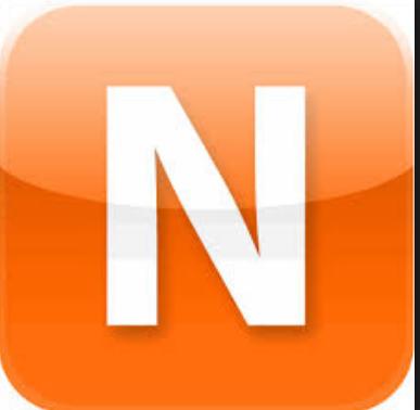 Download Nimbuzz! 2.3.1 free