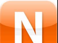 Download Nimbuzz! 2.9.3 free
