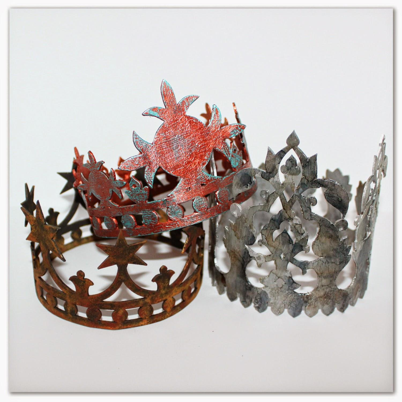 Scholz Regale retro café gallery regal santos crowns and more