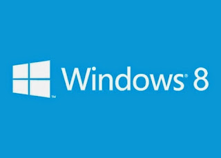 Windows 8 Serial Keys Product 100% Working