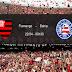 Pronostic Flamengo - Bahia : Brésil Serie A