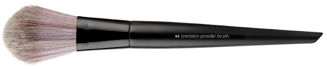44 Precision Powder Brush Beter Elite