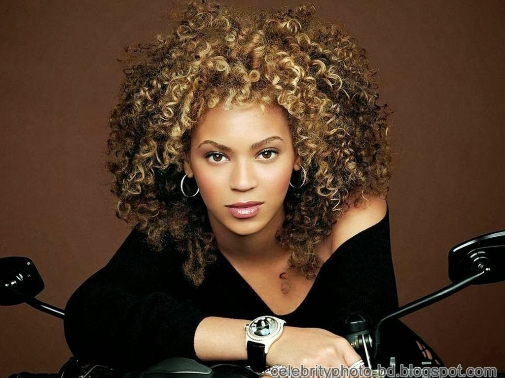 Beyonce+Giselle+Hd+Photos007