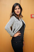 chandini chowdary new glamorous photos-thumbnail-16