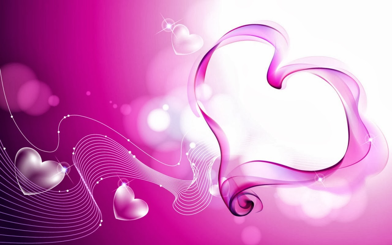 Hot girl wallpaper love symbols wallpapers images photos pictures love symbols wallpapers images photos pictures gallery free download buycottarizona Image collections