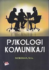 toko buku rahma: buku PSIKOLOGI KOMUNIKASI,pengarang morissan, penerbit ghalia indonesia