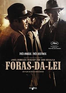 FILMESONLINEGRATIS.NET Foras da Lei