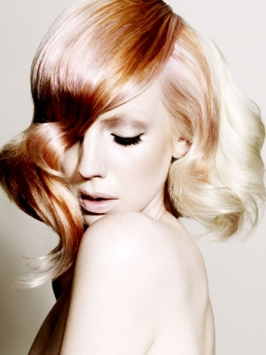 hair color ideas for 2011. New Best Hair Color Ideas 2011