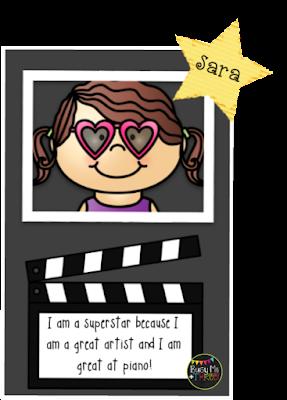 https://www.teacherspayteachers.com/Product/MOVIE-Themed-Bulletin-Board-Set-Celebration-of-Learning-Hollywood-1900329