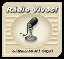 Rádio Vivos!