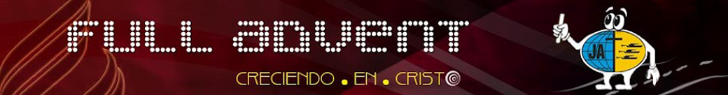Full Adventistas