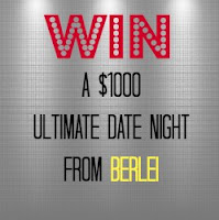 Win a night out!