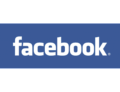Facebook for Android v5.0.0.0.7 Apk Download