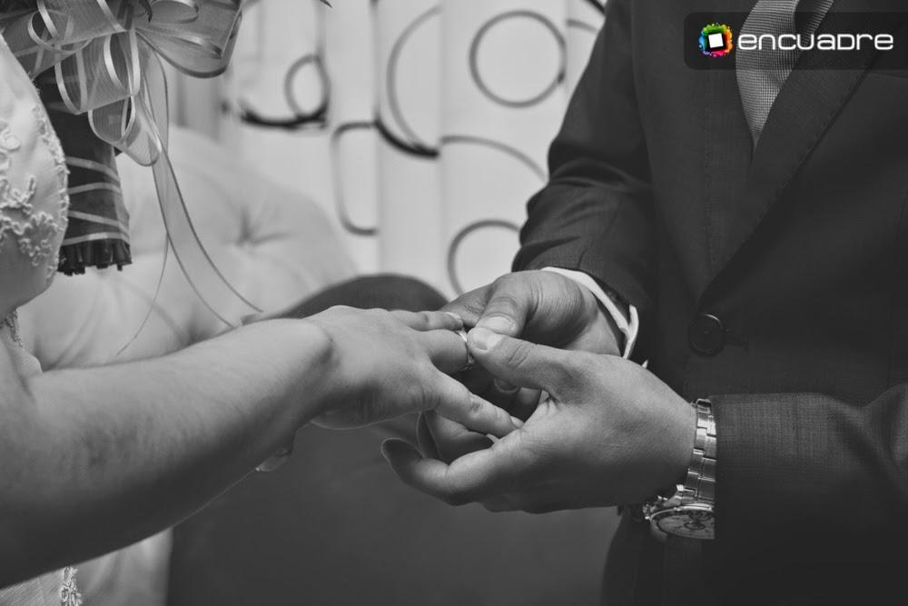 fotos anillo novia peru