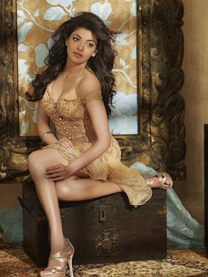 South Actresses Hot Calendar 2012 Photos Mediafire Photo Wallpapers