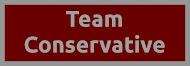 Team Conservative - Conservative News HQ
