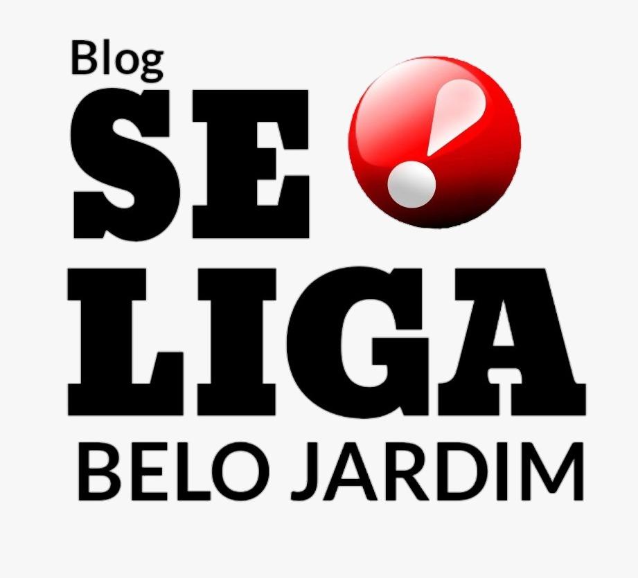 Se Liga  - Notícias de Belo Jardim e Região