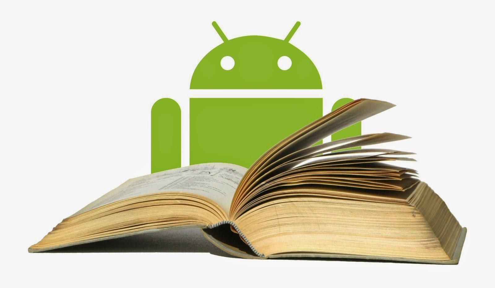Android development tutorials tutorialsbuzz getting started baditri Images