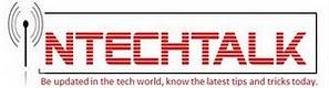 InTechTalk