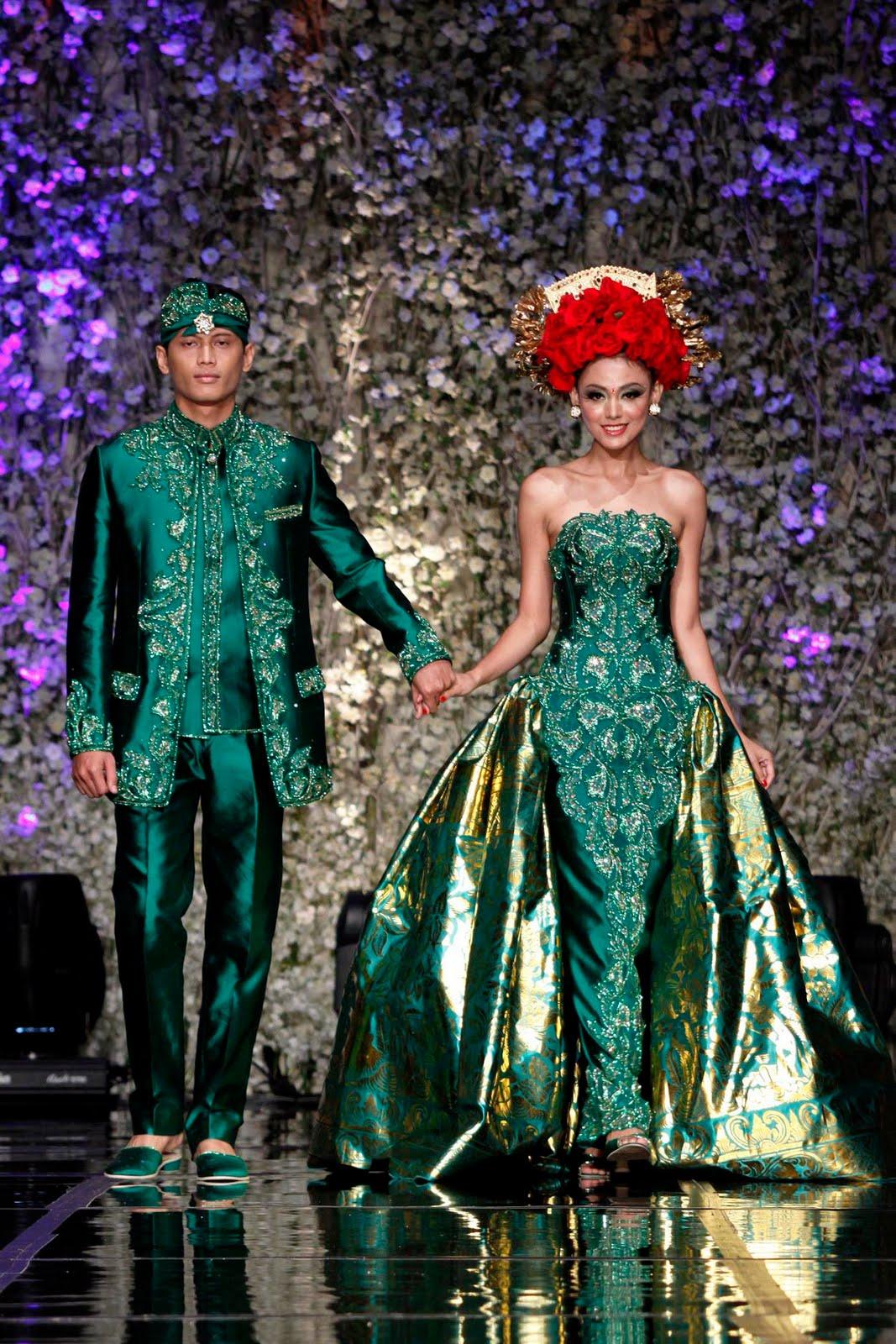 somali wedding dress dirac viewing gallery
