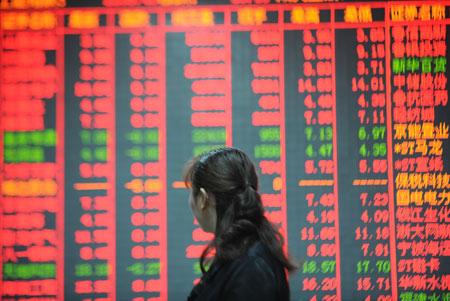 buy chinese stocks nyse