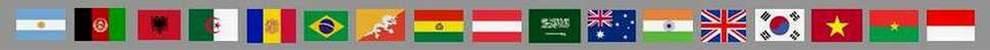 Gambar Bendera