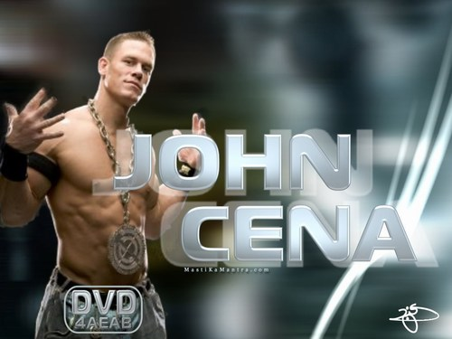 wallpaper of john cena 2010. wallpapers