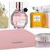 Top 10 Best Perfumes for Women in 2014 | Best Perfumes 2014