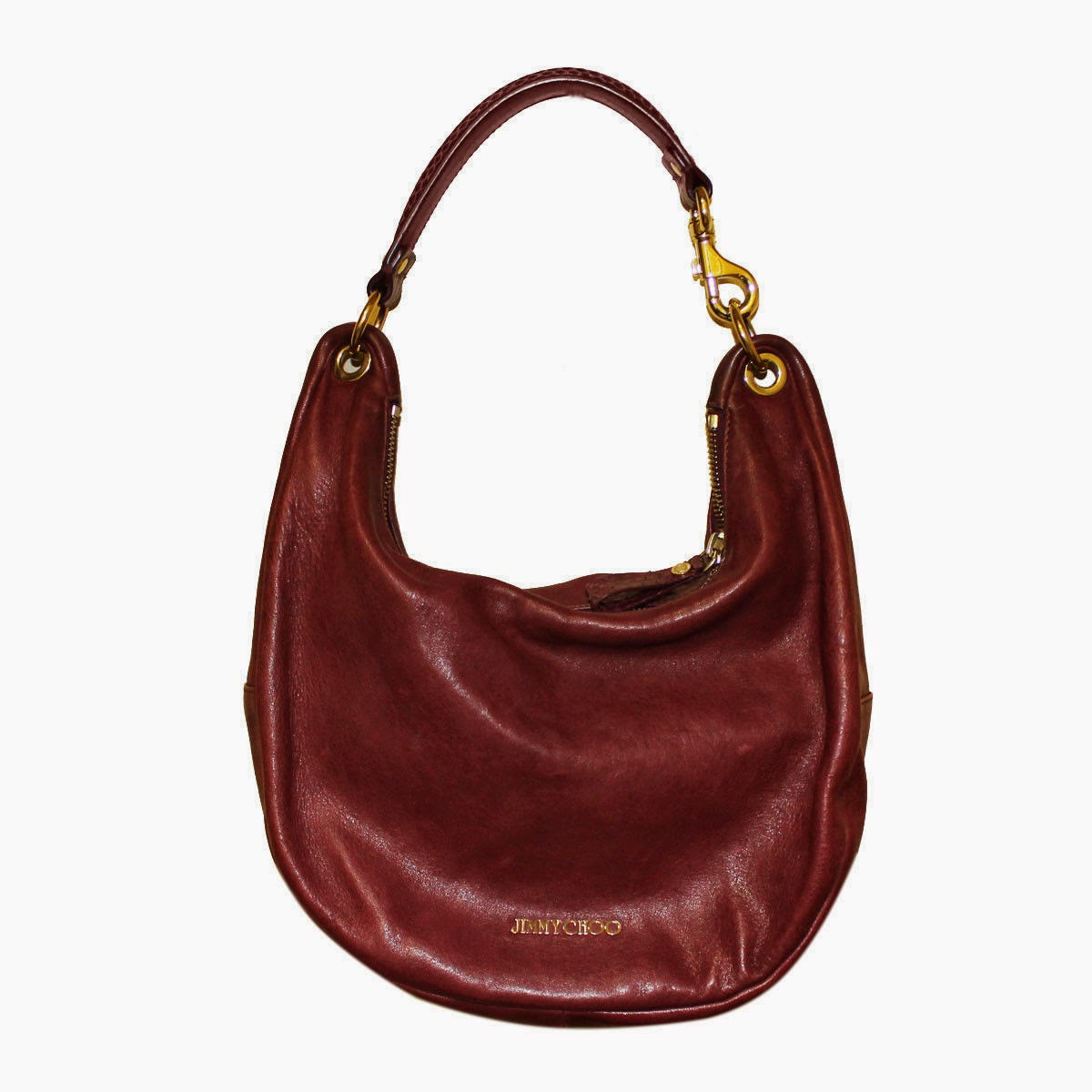 jimmy choo handbags - HD1200×1200