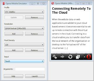 http://2.bp.blogspot.com/-Omv_6aPqWhE/Td4-c8TFTwI/AAAAAAAAAFI/wa0Hl2cL8Nc/s400/opera-mobile-emulator.png