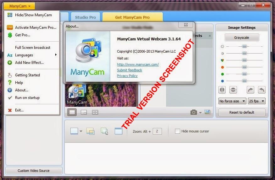 Corel Videostudio Pro X5 Torrent Download
