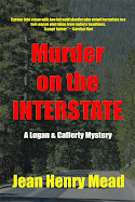 Murder on the Interstate