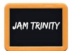 JAM Trinity