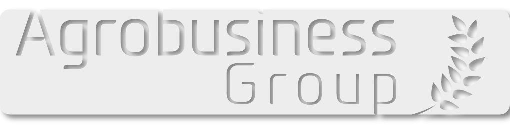 Agrobusiness Group