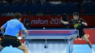 http://www.eluniversal.com.co/juegos-olimpicos-2012/deportes/tenis-de-mesa/chino-zhang-jike-campeon-olimpico-de-tenis-de-mesa-en-londres-1236
