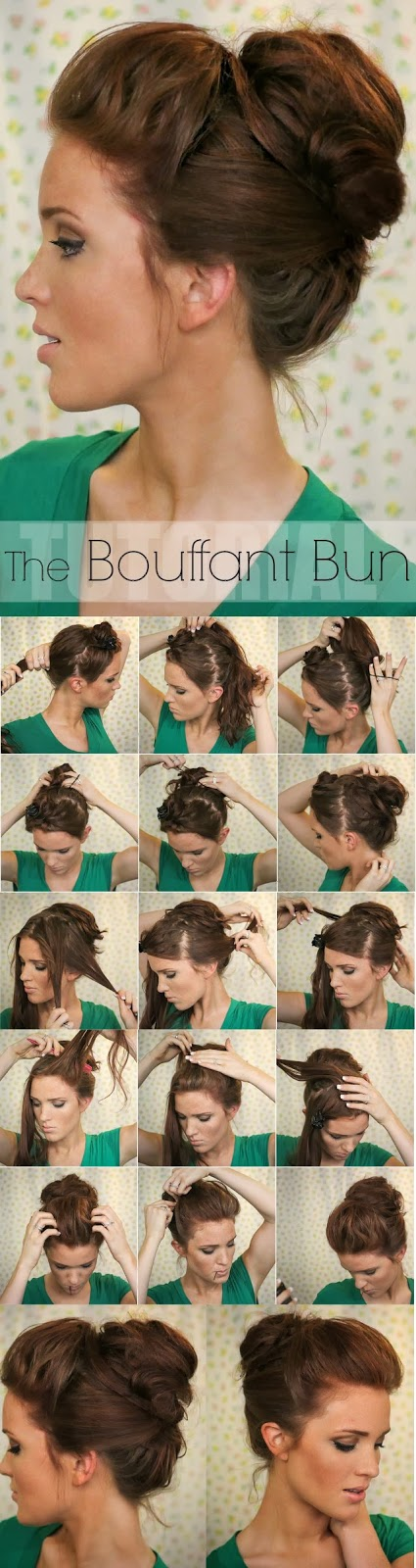 http://www.fashiondivadesign.com/super-easy-knotted-bun-updo-and-simple-bun-hairstyle-tutorials/