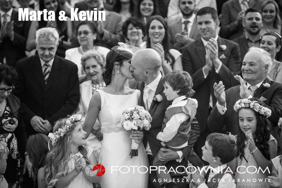 wedding photo, brzesko, goetz palace, jacek taran, fotopracownia, fotograf krakow, zdjecia slubne krakow