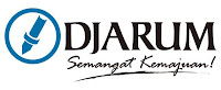 PT Djarum Indonesia