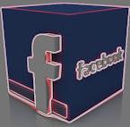 Facebook σχολής