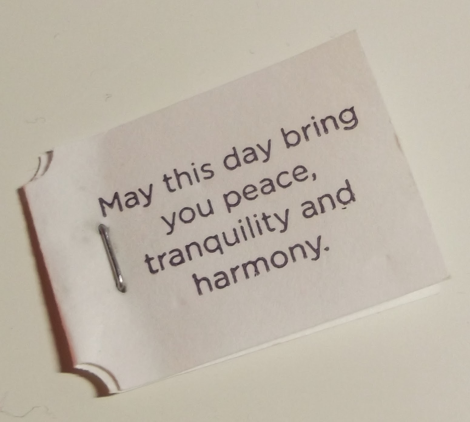 Tranquility Quotes | Out Of The Lyme Light Peace Tranquility Harmony