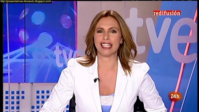 Alejandra Herranz