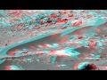VISUALIZACIÓN DE MARTE EN 3D