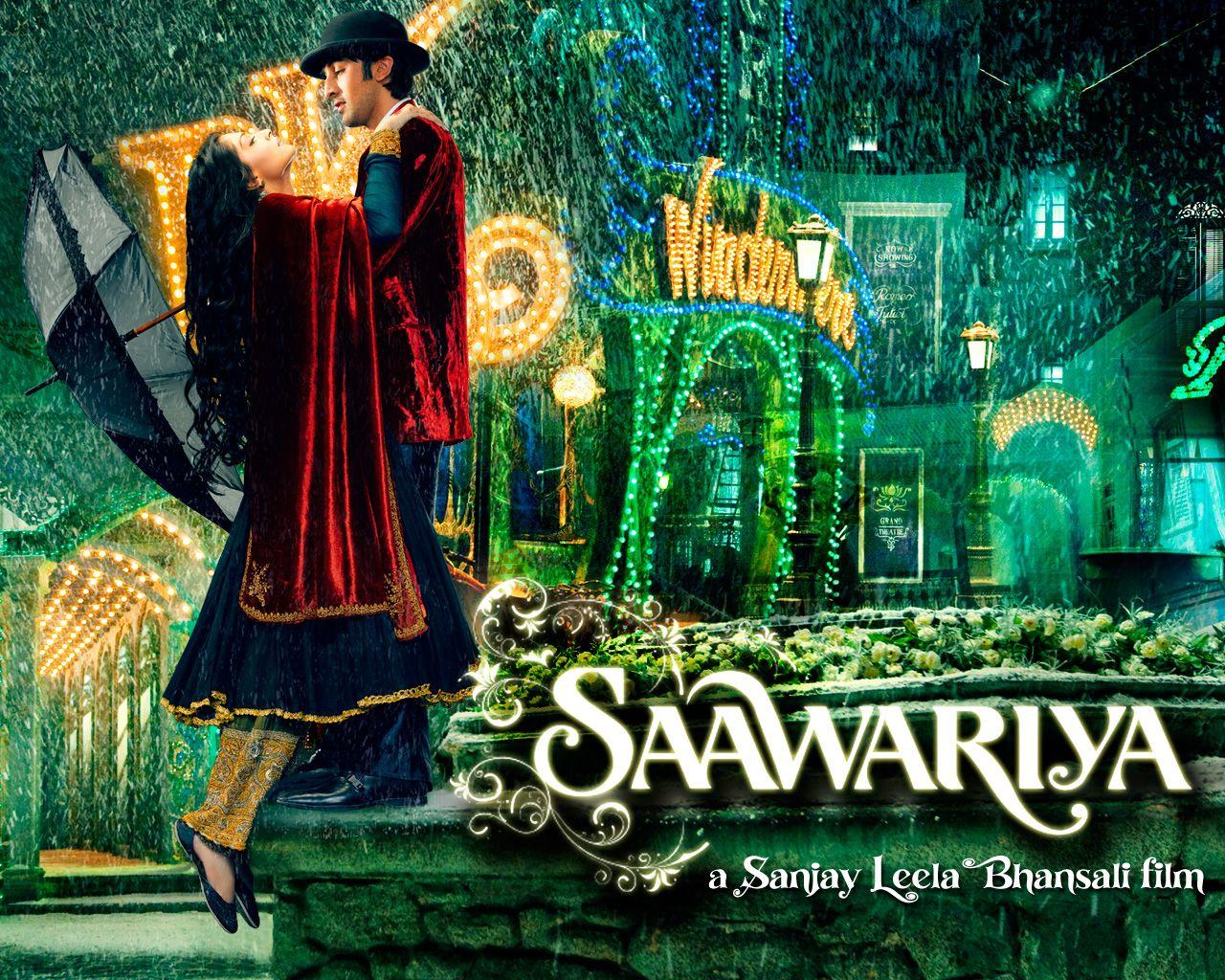 HD Sonam Kapoor Movies Images