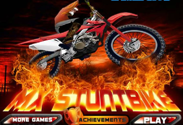 bike games online free play now 2012