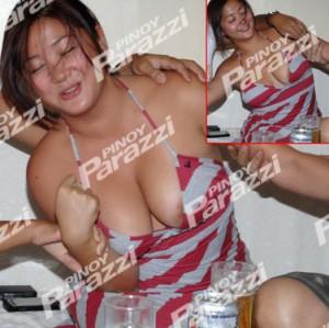 polly walker rome nude
