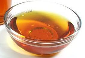 How to prepare mock maple syrup luckys recipes syrup i try to make my own there is no maple in this recipe thats why it is called mock maple syrup ingredients 1 cup brown sugar 13 cup water ccuart Image collections